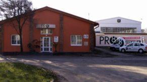 sidlo-PRO8